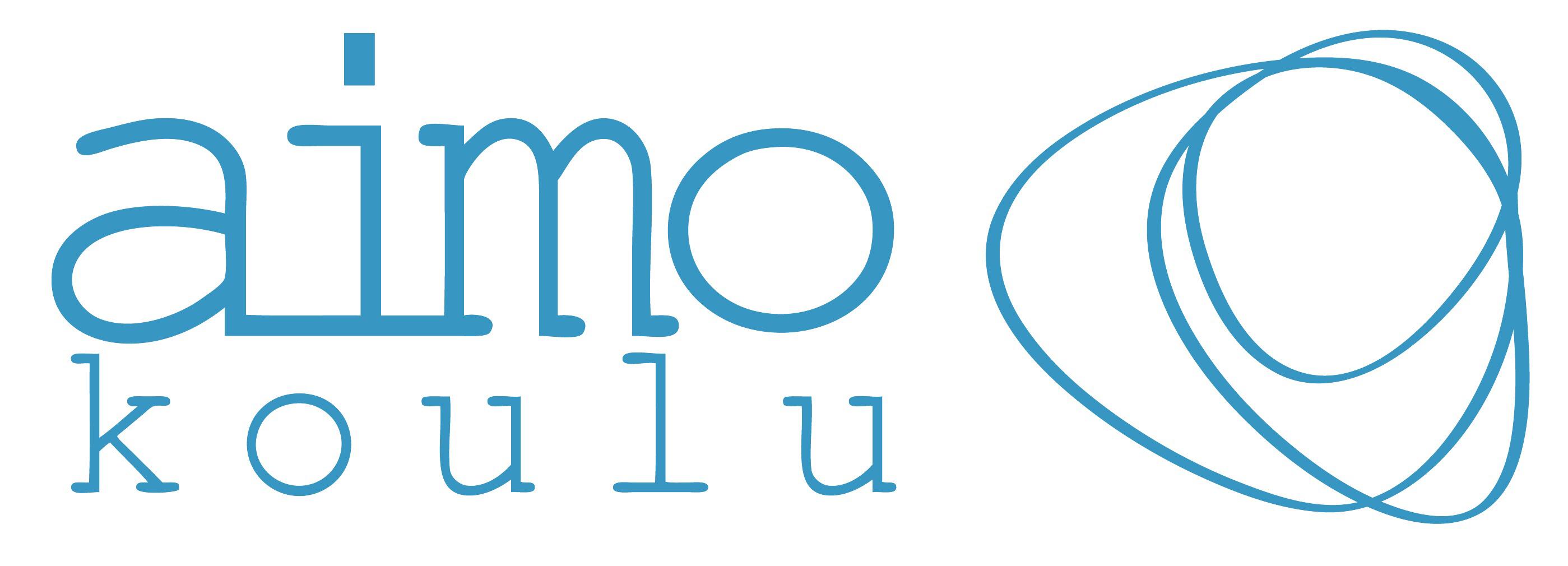 Aimokoulu
